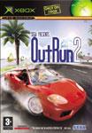 Carátula de OutRun 2 para Xbox Classic